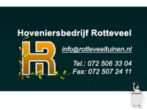 sponsor_vak_rotteveel