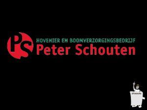 sponsor_vak_schouten
