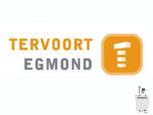sponsor_vak_tervoort
