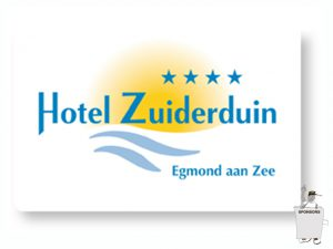 sponsor_vak_zuiderduin